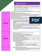Estrategias Pedagogicas Para Los Estudiantes Con Discapacidad (3)