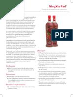 PIP_NingXiaRed ESP.pdf