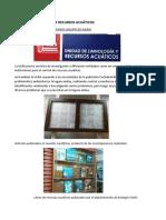 CENTRO DE LIMNOLOGIA Y RECURSOS ACUÁTICOS.docx