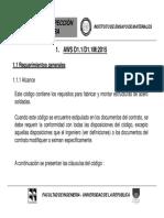 CLASE AWS D1.1 (1) .pdf