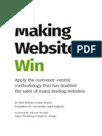 Making+Websites+Win+–+Sample