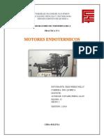 Informe Oficial de Motores Lab Termo