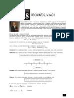18. Reacciones Quimicas II-1.pdf