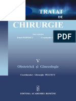 Tratat-de-Chirurgie-vol-V---Obstetrica-Ginecologie,-Coord-Gh.Peltecu.pdf