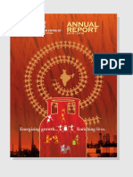 Annual report Petroleum India.pdf