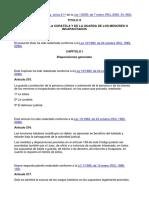 tutela menores..pdf