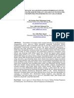 Artikel 5.pdf
