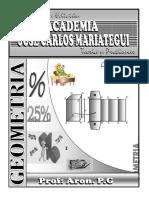Boletin 01 Garcia Geometria21212