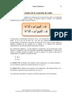 EMAC_3_Ondas_Cilindricas_2.pdf