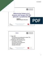 fdtd_sesion2.pdf