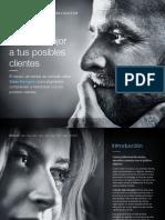 Conoce mejor a tus posibles clientes.pdf