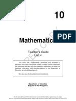 TG_MATHEMATICS 10_Q4.pdf