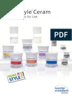 IPS+Style+Ceram
