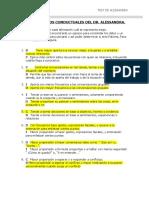 Test Alessandra en Español (Formulario) (003) (1)