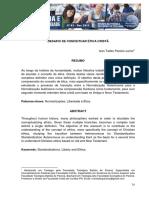 2. Leitura Dirigida_02.pdf
