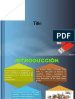 defensa.ppt