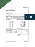 74F27.pdf