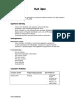 332391_Resume_R(1).pdf