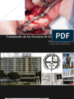 Fracturas Mandibulares.pptx