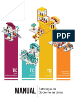 propertyvalues-7751_archivo_pdf_manual.pdf