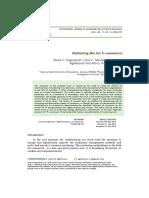 IJESE_956_article_57d7cb870edd4.pdf