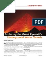 2602pyramids-1548313298579