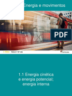 f10_1_1.pptx