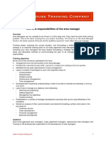 Role-and-responsibilities-of-the-area-manager.pdf