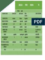 ALEJANDRA DIAZ 9.3.pptx