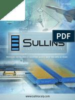 Sullins Catalog 2019 Connector