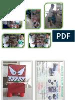 Proyecto matematica financiera