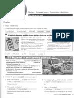 wbk_68-88.pdf