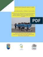 Informe Los Deberes PDF.