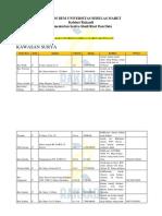 INFO KOS 2019(1).pdf
