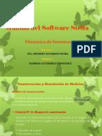 Manual_Estella.pptx