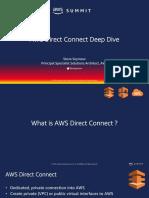 AWS Direct Connect Deep Dive(1).pdf