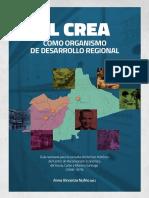 Libro_El CREA como Organismo de Desarrollo Regional.pdf