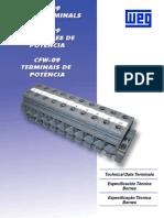 Weg-cfw-09-power-terminals-0899.5820-en-es-pt.pdf