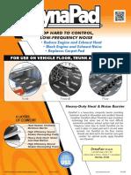 2013-DynaPad-2029.pdf