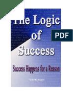 Logic of Success (2003)
