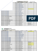 Urp Rol Examenes Parciales 2019 i