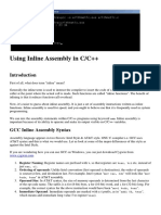 78228688-Using-Inline-Assembly-in-C.pdf