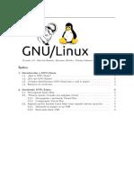 7 Instalacion de Linux (1)