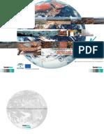 Implementación del Protocolo de Kioto en Andalucía y diálogo social. Medidas para mitigar el cambio climático (Sustainlabour, 2007)
