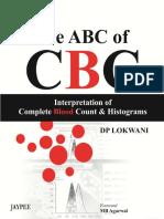 The_ABC_of_CBC_Interpretation_of.pdf