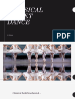 Classical Ballet Dance.pptx