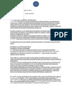 CLASES DE TRANSMISION DE EDELSZTEIN