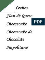 Nombres de  productos.docx