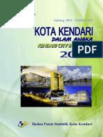Kota Kendari Dalam Angka 2013.pdf
