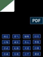 《幸福地图》公开课(新山) 郭史光宏老师